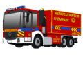 95102-wlf-econic-ab-logistik-wf-neu-ani-120-png