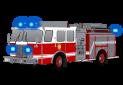 95124-usag-engine-mit-png