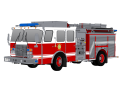 95125-usag-engine-ohne-png