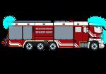 95189-ulf-mercedes-benz-antos-3551-l-8x2-ms-png