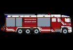 95190-ulf-mercedes-benz-antos-3551-l-8x2-os-png