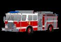 95193-usag-engine-ohne-png