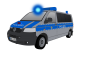95198-polbw-gefkwvwt5-mit-png