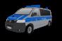 95199-polbw-gefkwvwt5-ohne-png