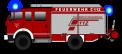 95289-lf-mit-png