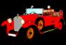 95312-zughilfsfahrzeug-ani-png