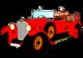 95313-zughilfsfahrzeug-ohne-png