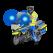 95336-polbw-r1200rt-mit-png