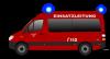 95345-elw-mit-png