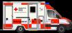 95608-rtw-drk-bergstrasse-105-0-png