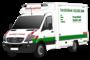 95762-ddorfstadtwerke-mit-png