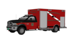 95882-mantiou-rescue-unit-klein-ani-png