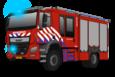 96213-brandweer-daf-ziegler-mitsosi-png