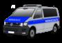 96665-werkschutz-t6-blaulicht-ani-90-png
