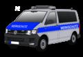 96666-werkschutz-t6-blaulicht-ani-120-png