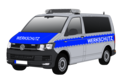 96669-werkschutz-t6-gelblicht-ani-120-png