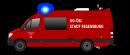 97409-elw-animiert-png