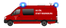 97410-elw-mit-png