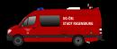 97411-elw-ohne-png
