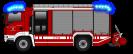 97565-hlf-animiert-png