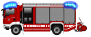 97566-hlf-mit-png