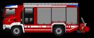 97567-hlf-ohne-png