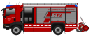 97571-lf20-ohne-png