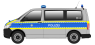 97815-t6-ohne-png
