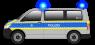 97816-t6-mit-png