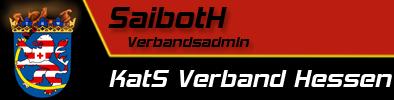 97821-banner-saiboth-png