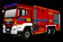97904-tulf-wf-chempark-gl-90-png