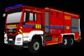 97905-tulf-wf-chempark-gl-120-png