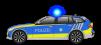 98016-fustw-mit-png