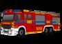 98026-slf-trotlf-wf-fertig-90-png