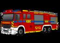 98027-slf-trotlf-wf-fertig-120-png