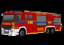 98028-slf-trotlf-wf-fertig-ani-90-png