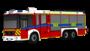 98135-slf-wf-fertig-ani-90-png