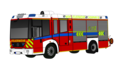 98151-slf2-wf-fertig-ani-120-png