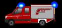 98545-klaf-mit-png