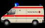 98647-ktw-drk-animiert-png