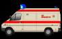 98657-ktw-juh-animiert-png