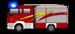 99226-mlf-animiert-png