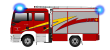 99227-mlf-mit-png