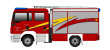 99228-mlf-ohne-png