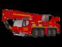 99362-fwk-grundgerust-wf-ani-90-png