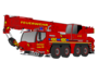 99365-fwk-grundgerust-wf-ani-gl-90-png
