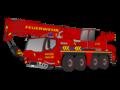 99366-fwk-grundgerust-wf-ani-gl-120-png