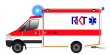 99512-rtw-rkt-animiert-png