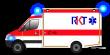 99513-rtw-rkt-mit-png