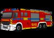 99933-slf-trotlf-aus-png